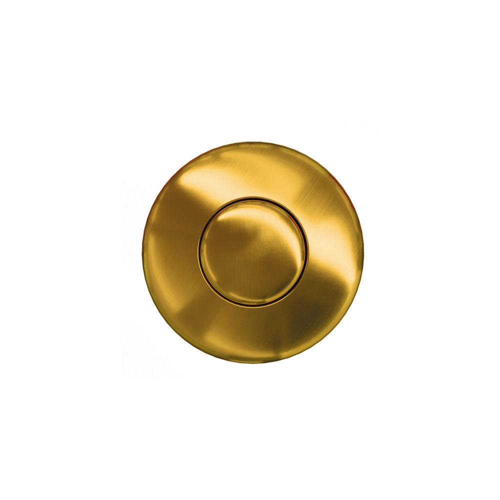 Пневматическая кнопка Omoikiri SW-01-G