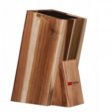 Универсальная деревянная подставка Mikadzo
