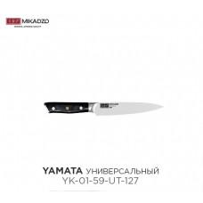 Нож универсальный Mikadzo Yamata
